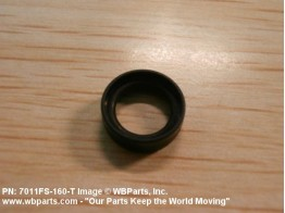 7011FS-160-T, SEAL ASSEMBLY