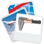 CLECO FASTENERS
