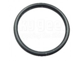 AS3084-02, FLUOROCARBON RUBBER,  HIGH TEMP, O-RING