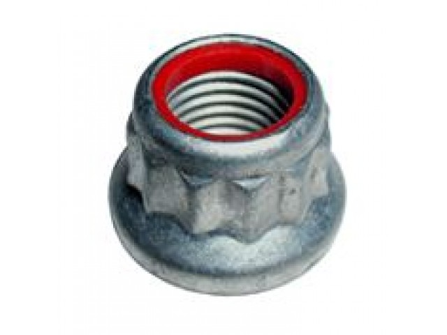 Zn Main further  also Pic additionally  likewise B F E. on wire locking nut