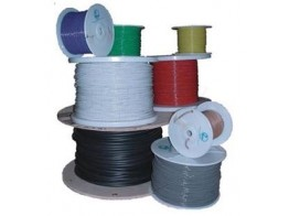 M22759/16-10-9, ELECTRICAL WIRE (PRICE PER FOOT)