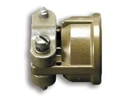 MS3057-4A, CABLE CLAMP