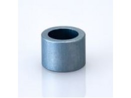 NAS43DD0-12FC, SLEEVE SPACER