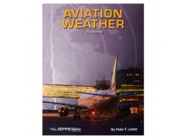 10001850-004, AVIATION WEATHER TEXT