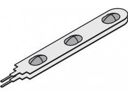 11-03-0043, MOLEX EXTRACTION TOOL