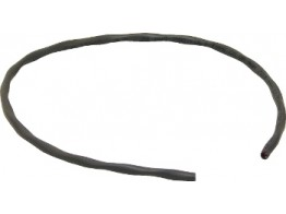1895C-9-100, 20AWG 2COND NON SHIELDED WIRE