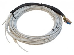 440501, HARNESS/DIGIFLO-L/TWIN