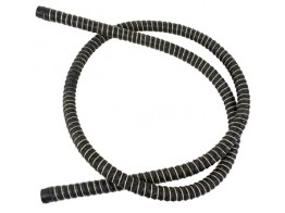 5700-1, 5/8 AIRDUCT/10 FOOT LENGTH