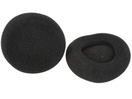 64301000, CUSHIONS/For use with AIRMAN 750 and 760, 1 pair