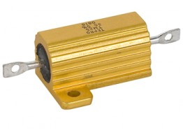 RP-811-28, DROPPING RESISTOR/For use with 811B.
