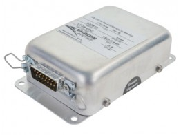 930510, CONVERTER/RS232 TO RS422/RS422 TO RS232