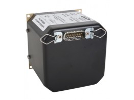 933612-02, A-429 HS/LS TO SERIAL CONVERTER W/SM SEL/OUTPUTS RS-232 or RS-422 SERIAL.