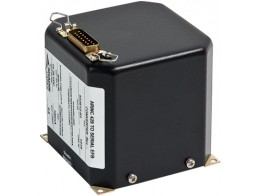 933612-03, A-429 HS/LS TO SERIAL CONVERTER W/SM SEL