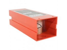 BP-1010, ELT BATTERY PACK/2 year battery, for use with Narco ELT's.