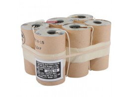 bp-1015, ELT BATTERY PACK/2 year battery, for use with Sharc 7 ELT's.