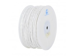 71311, ARINC 646 CATEGORY 5 ETHERNET CABLE