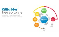 Cut Your Ordering Time in Half (or More) with KitBuilder Software